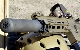 GEMTECH Suppressor Company Announces New Ownership