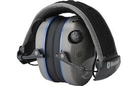 Radians releases new R-SERIES Bluetooth Quad Mic earmuffs