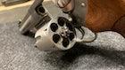Evaluating Used Revolvers
