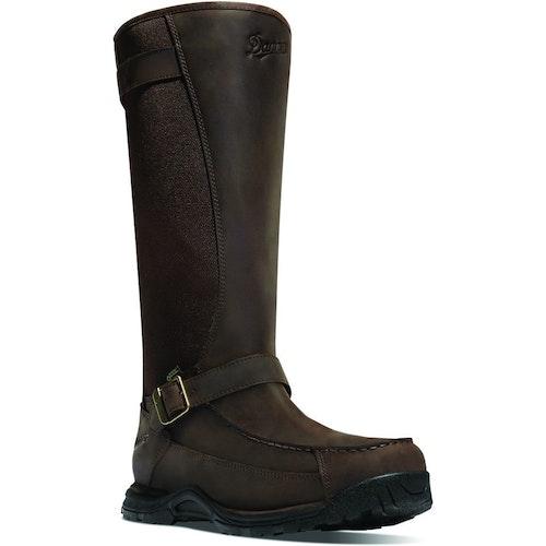 Danner Sharptail Snake Boot