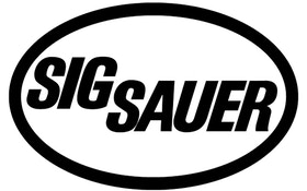 Several rifles in SIG SAUER recall