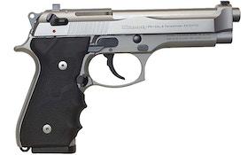 Limited Edition Beretta 90 Series Pistols