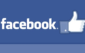 Forget About Using Facebook For Sales