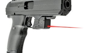 LaserLyte TGL Kit For Hi-Point Pistols