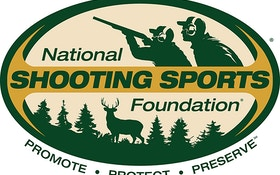 NASGW Announces $50,000 Donation to NSSF