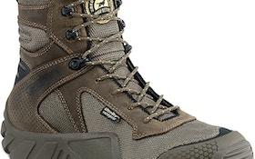 Take A Look At Irish Setter Vaprtrek Boots