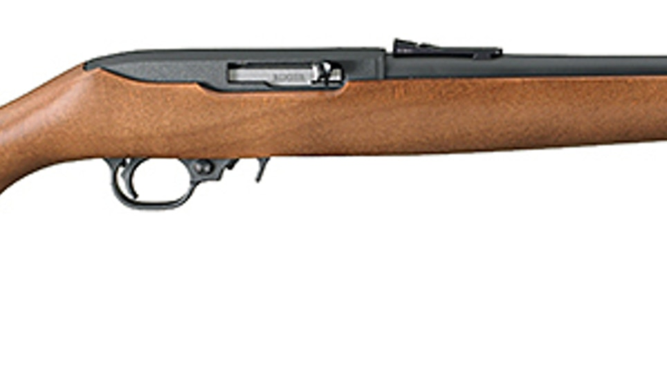 The Best Guns For Smaller Shooters