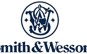 Survey: Smith & Wesson Best Handgun Brand In 2014