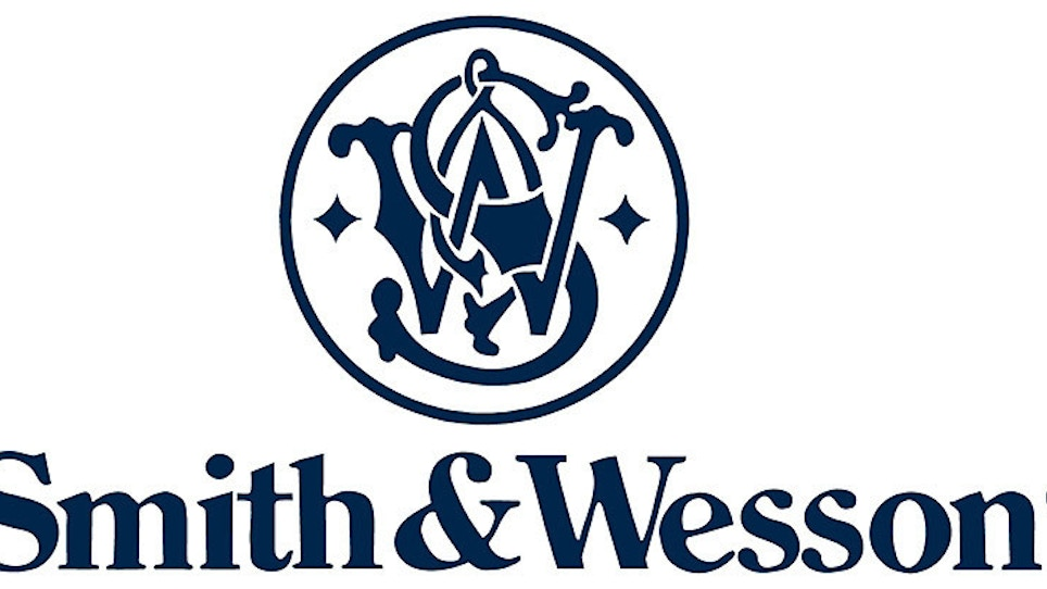 Shareholders, Nuns Demand Annual 'Gun Safety' Reports From Smith & Wesson