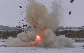 Poll: How Do You Feel About The War On Tannerite?