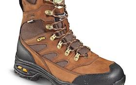 Wood N' Stream Outdoor Footwear