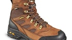 Wood N' Stream Outdoor Footwear