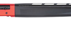 TriStar Adds To The Viper G2 Shotgun Line