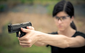 Which Guns Do Women Really Want?