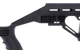 Trump Administration Approves Federal Ban on Bump Stock-Type Devices