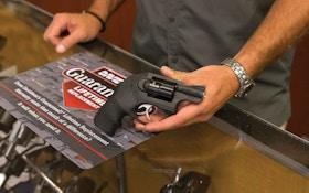 Are Revolvers Still Sellable?