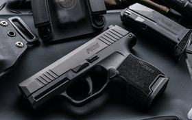 Gun Sales Booming: NICS Numbers Record Highs Again