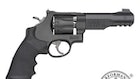 The Revolver Gets A Tactical Makeover