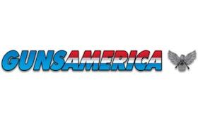 GunsAmerica.com: An Online Ally For Gun Stores