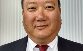 Hodgdon announces Kent Sakamoto as new Territory Sales Manager