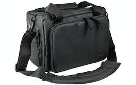 3S Tactical Range Bag