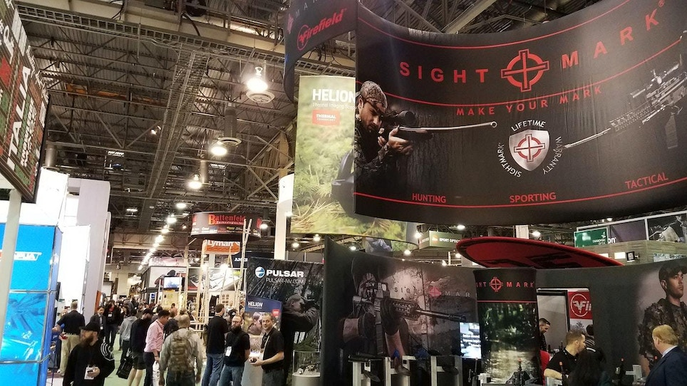 Insider Tips for Planning Your SHOT Show Trip