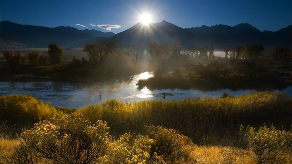 127 Outdoor Recreation Businesses Urge House to Pass Great American Outdoors Act and Other Hunting Retailer News