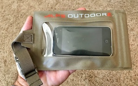 At the Counter: ALPS Outdoorz Transporter