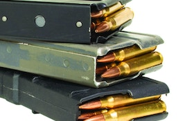 Best Tips for AR Magazine Cleanup and Maintenance