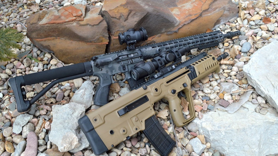 Proven Tips on Installing a New AR-15 Trigger