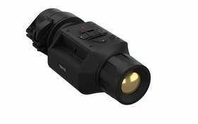 ATN TICO LT Thermal Clip-On Sight