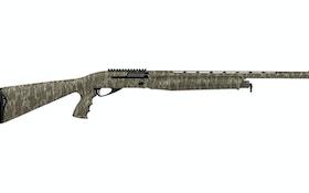 Aselkon IT1-GVC Semi-Auto Shotgun