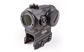 Daniel Defense Aimpoint Mount