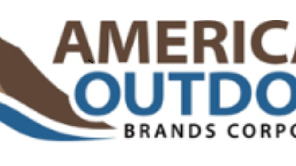 Mark Reasoner New VP Sales for Hunting & Shooting Accessories for AOB