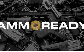 AmmoReady.com Launches Gun-Friendly Shopify Alternative for Firearms Retailers