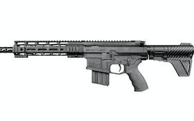 Big Horn Armory AR500 Pistol