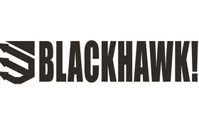 Blackhawk! Launches New Logo