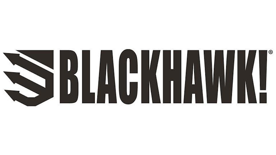 Blackhawk! Launches New Logo