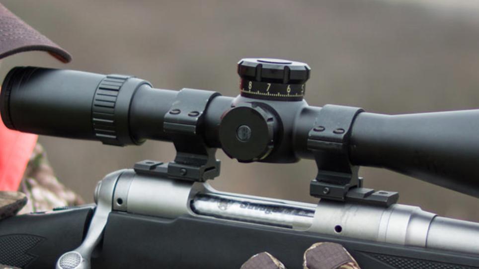 Bushnell launches new ballistics calculator app | Tactical Retailer