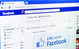 Attract the Right People to Your Facebook Page