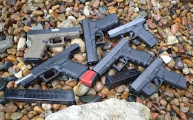Rockin' The Glock: Upgrades For Higher Sales