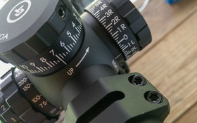How To Properly Calibrate a Riflescope