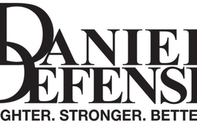 Reed New Daniel Defense Vice President of Marketing