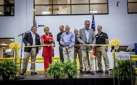 Daniel Defense Celebrates Opening of New, Modern Facility