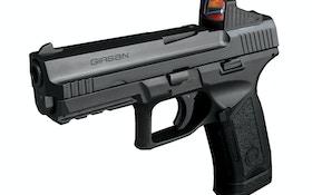EAA CORP | MC9 Pistol with FAR-DOT Optics