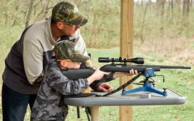 Youth Shooters Are the Future of Your Business