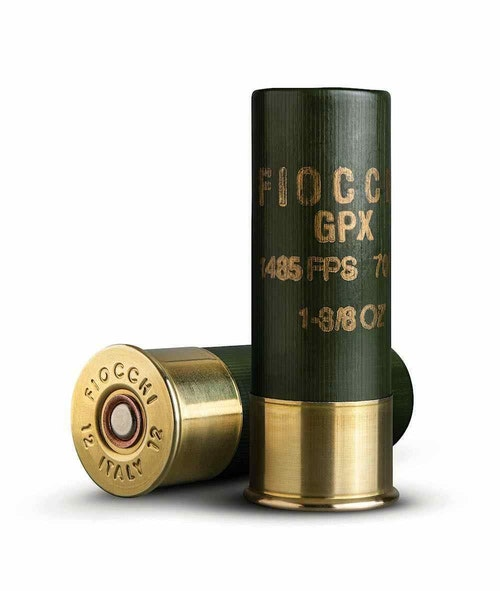 """Smith sees the ammunition market going lead-free and becoming """"premium as the cost of hunting and shooting grow in proportion to our wallets."""""""