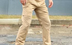 Galls Field Operative Tactical Pants