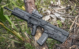 Is This The Tavor We've All Been Waiting For?