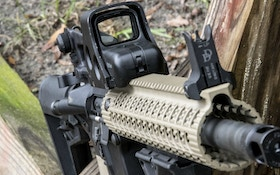 Backup Sight Buyer's Guide